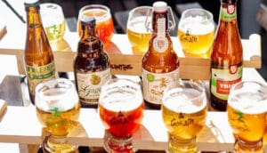 Best Belgian Beer 2021 Top Choice & Guide