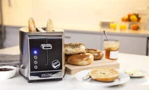 Best 2 Slice Toaster 2020 Top Full Guide, Review