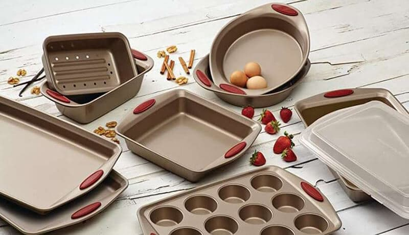 Best Baking Pans 2020 Top Full Guide, Review