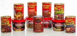 Best Canned Chili 2020 Top Choice & Guide