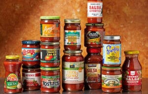 Best Canned Tomato Sauce 2020 Top Choice & Guide