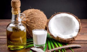 Best Coconut Oils For Cooking 2020 Top Choice & Guide
