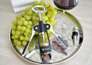 Best Electric Wine Opener 2020 Top Choice & Guide