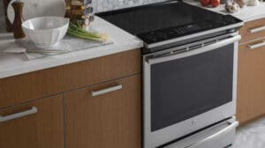 Best Induction Ranges 2020 Top Choice & Guide
