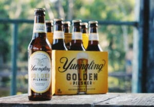 Best Light Beer 2020 Top Choice & Guide