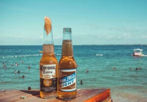 Best Mexican Beer 2020 Top Choice & Guide