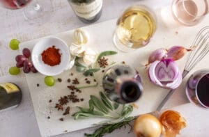 Best Red Wine For Cooking 2021 Top Choice & Guide
