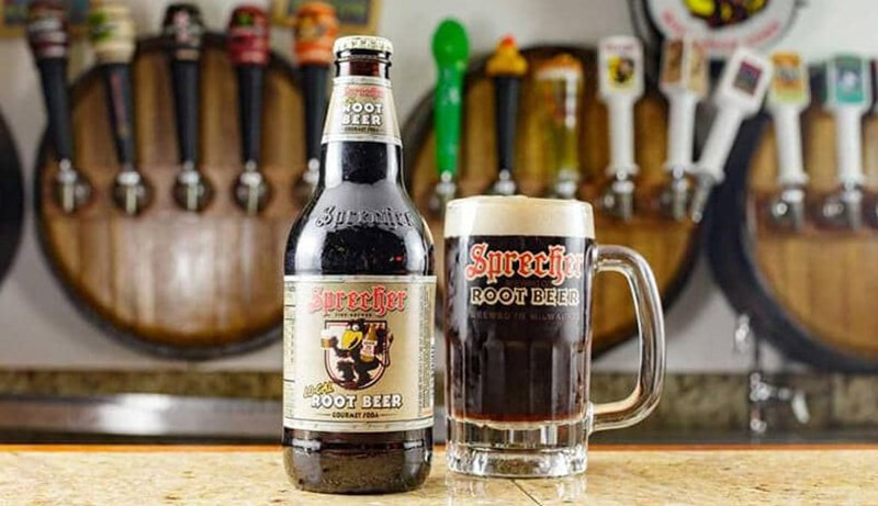 Best Root Beer 2020 Top Choice & Guide