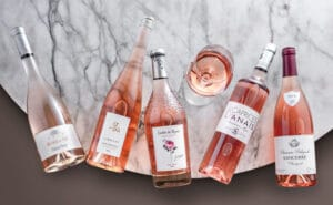 Best Rose Wine 2021: Top Choice & Guide