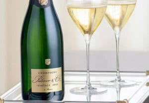 Best Sparkling Wine 2020 Top Choice & Guide