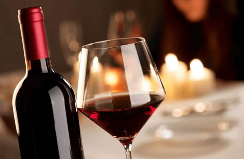 Best Sweet Red Wine 2020 Top Choice & Guide