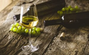 Best White Wine For Cooking 2020 Top Choice & Guide