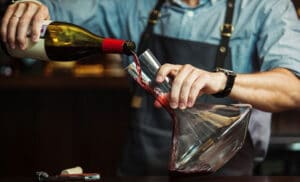 Best Wine Decanter 2020 Top Choice & Guide