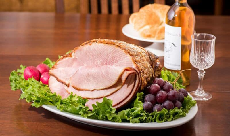 Best Wine With Ham 2020 Top Choice & Guide