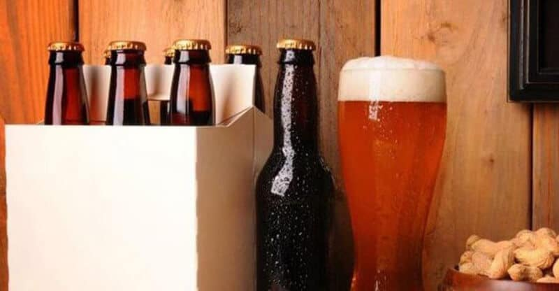 How Long Is Beer Good For TOP Full Guide 2020