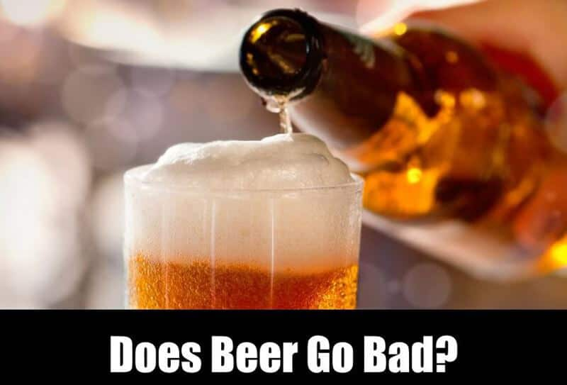 How Long Is Beer Good For