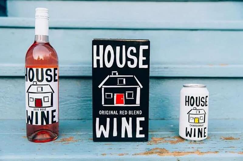 Review Top 13 Best Boxed Wine Of 2021