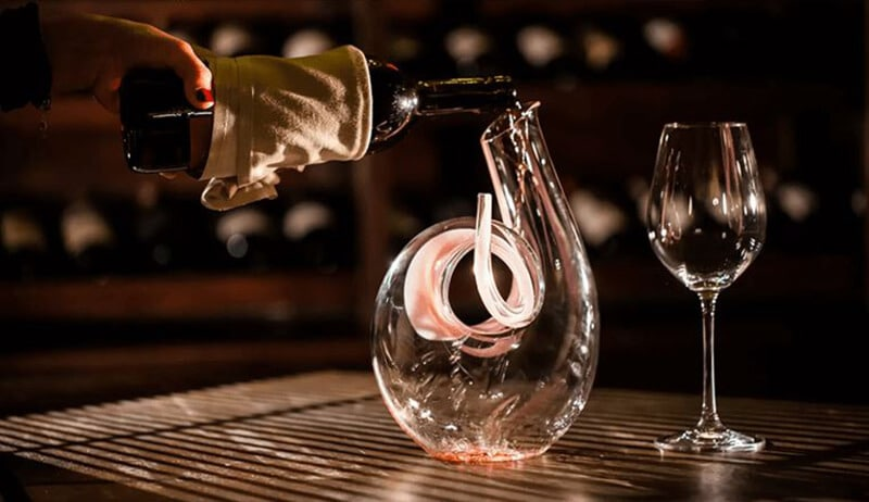 Review Top 13 Best Wine Decanter - The Greatest Choice For You!
