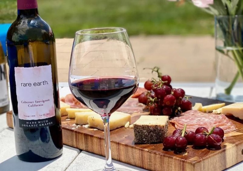 Review Top 6 Best Red Wine For Cooking You Should Buy 2021