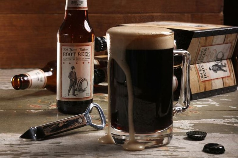 Top 19 Best Root Beer Brand You Should Purchase In This Year