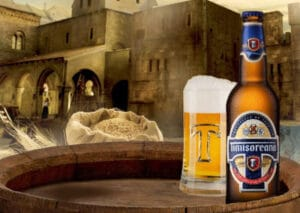 What Is Beer Made Of TOP Full Guide 2020