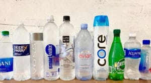 Best Bottled Water 2021 Top Full Review, Guide