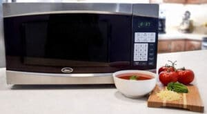 Best Compact Microwave 2020 Top Full Guide, Review
