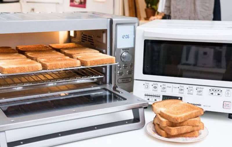 Best Countertop Oven 2020 Top Full Guide, Review