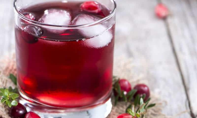 Best Cranberry Juice 2020 Top Full Review, Guide