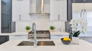 Best Kitchen Sinks 2020 Top Full Guide, Review