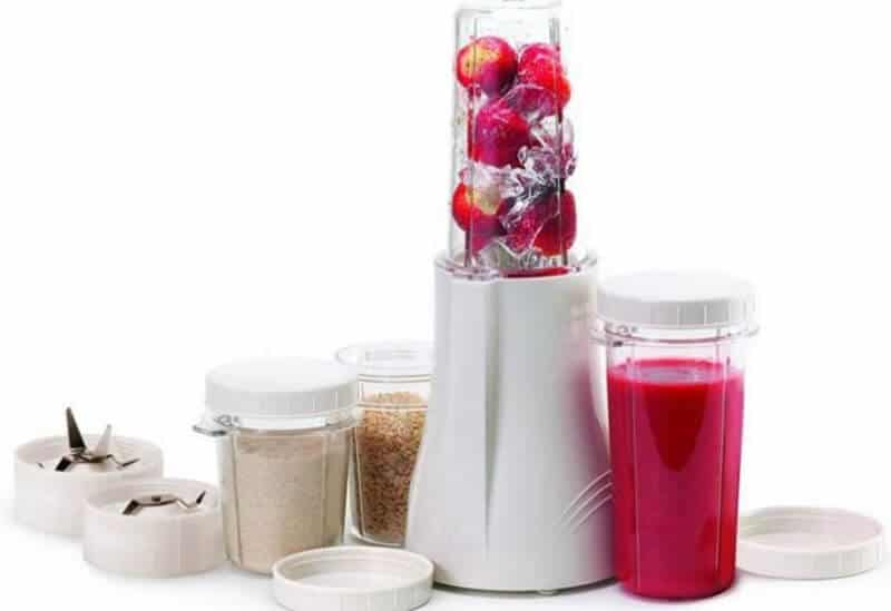 Best Personal Blender 2020 Top Full Guide, Review