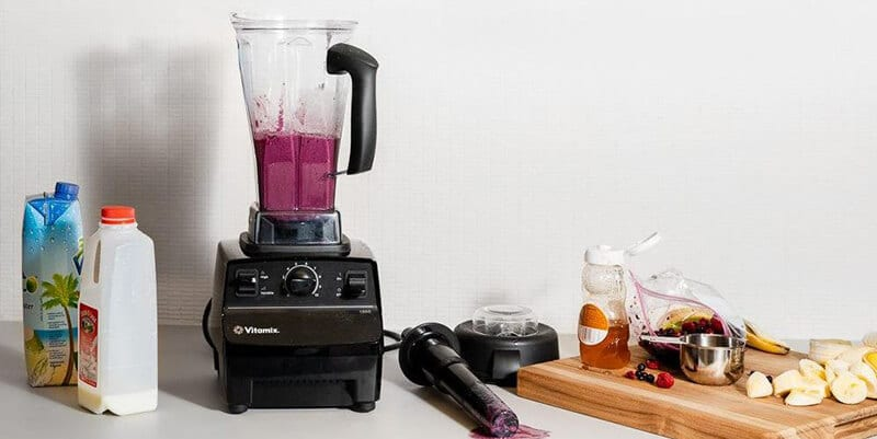 The 13 Best Personal Blender - TOP Choice For You [ HOT 2021]