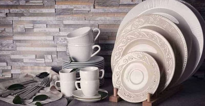 Top 15 Best Dinnerware Sets Brand Of This Year