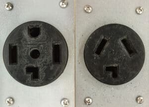 3 Prong Vs 4 Prong Oven Outlet 2021 Top Full Guide