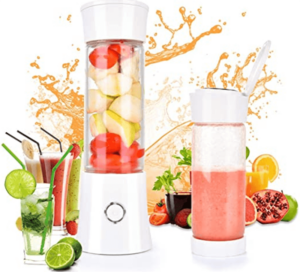 Best Travel Juicer 2020