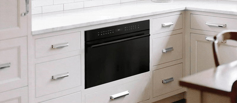 Speed Ovens Buying Guide