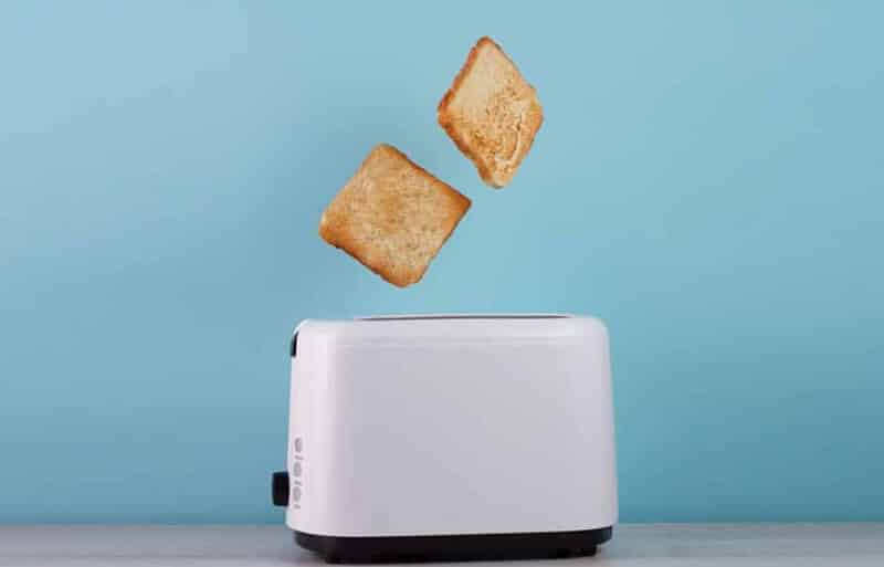 The Way to Select The Best Long Slice Toaster