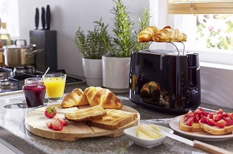 Top Rated 10 Best Long Slot Toaster Brands