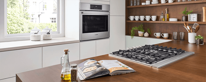 Top Rated 8 Best Speed Ovens Brands