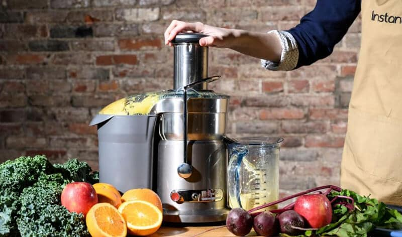 Best Budget Juicer 2021 Top Brands Review