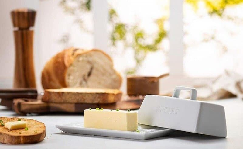 Best Butter Dish 2021 Top Brands Review