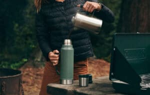 Best Coffee Thermos 2021 Top Brands Review