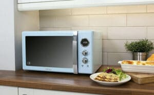 Best Commercial Microwave Oven Reviews 2021 Top Brands Review