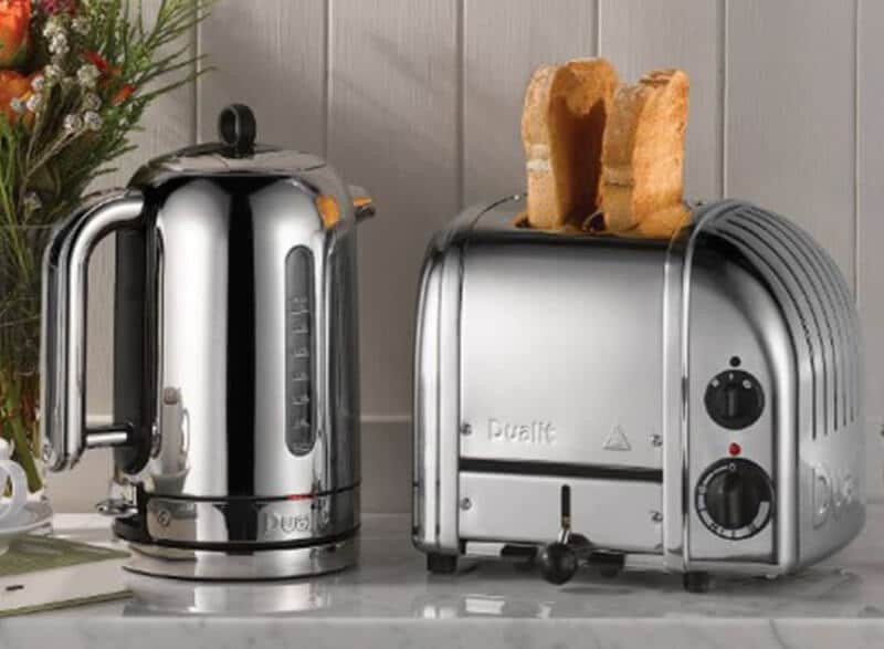Best Commercial Toaster 2021 Top Brands Review