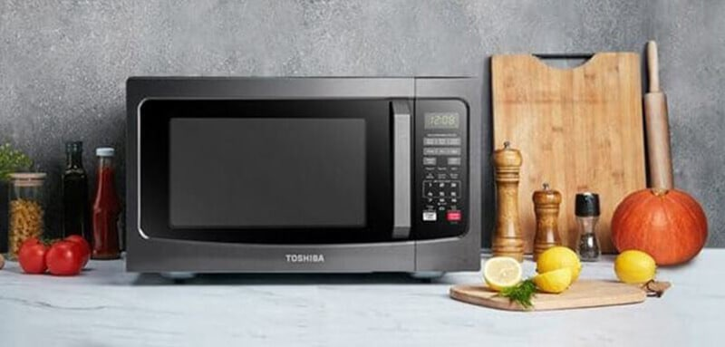 Best Convection Microwave Oven 2021 Top Brands Review