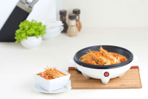 Electric Skillet Vs Stove Top - Which One Is Better