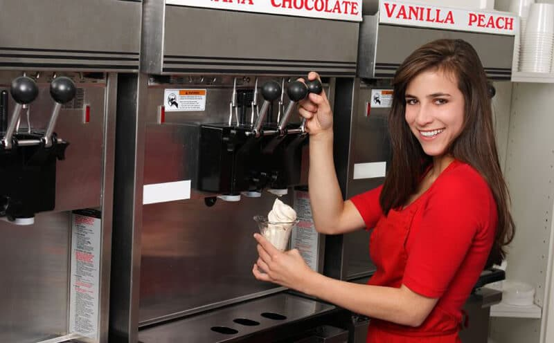 Facts to Consider Before Buying Greatest Commercial Soft Serve Ice Cream Machine