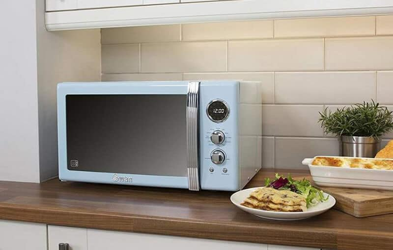 Facts to Consider Before Purchasing Countertop Oven