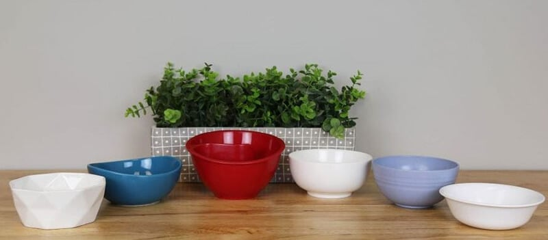 Most sufficient Cereal Bowl Buying Guide