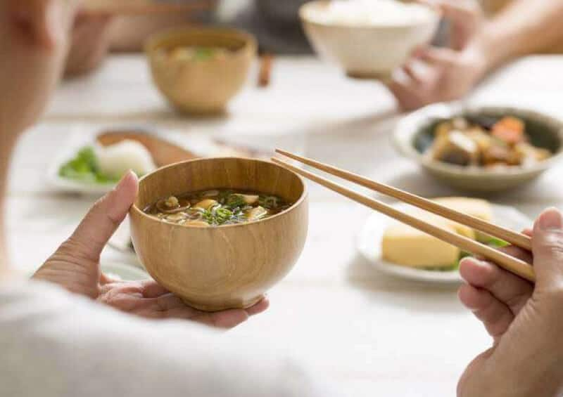 Points to Consider Before Purchasing Your Chopsticks